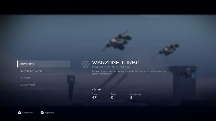 Image de Halo 5: Guardians par Tashii4057