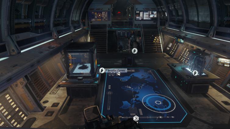 Image de Call of Duty: Black Ops III par soldierbertrand