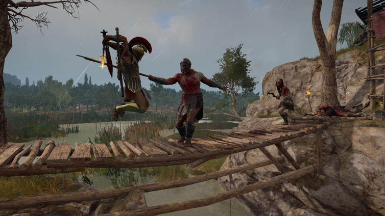 Image de Assassin's Creed® Odyssey par GuiZ LXV