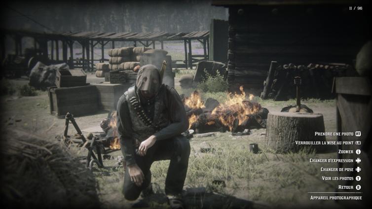 Image de Red Dead Redemption 2 par titof 971