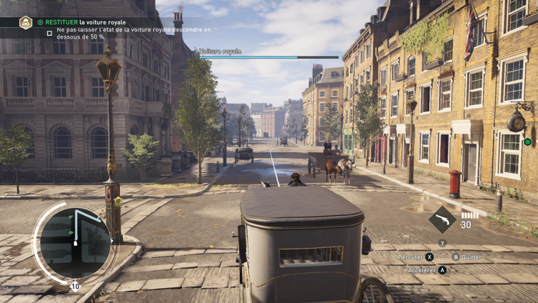 Image de Assassin's Creed® Syndicate par nfsgamer35