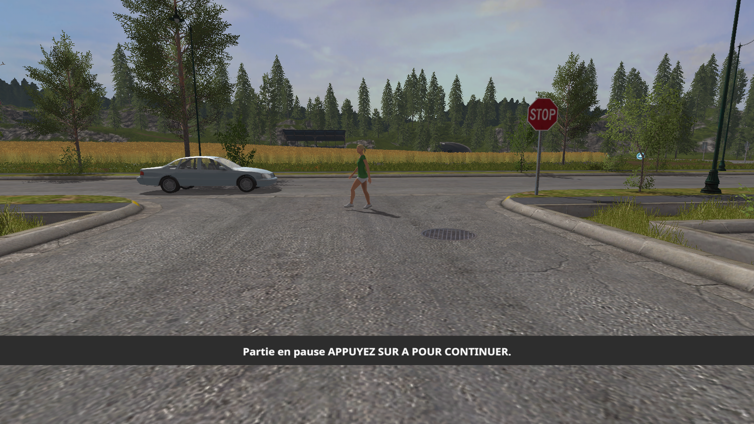 Image de Farming Simulator 17 par Snake640