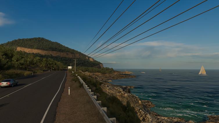 Image de Forza Horizon 3 Demo par Tashii4057