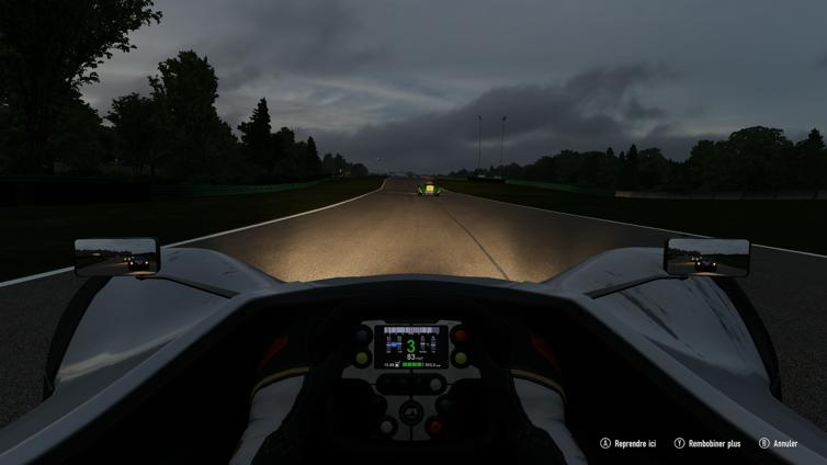 Image de Forza Motorsport 7 par Super Mario 59