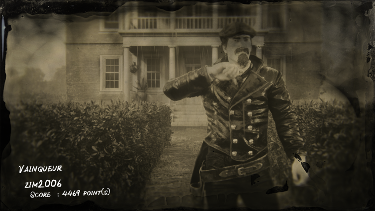 Image de Red Dead Redemption 2 par zim2006