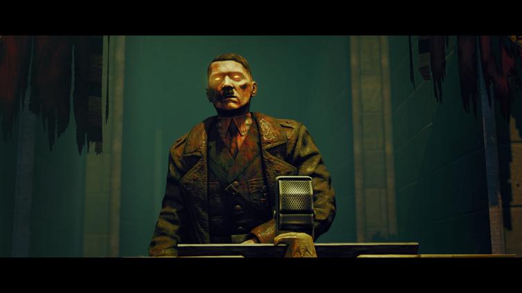Image de Zombie Army Trilogy par vZ Svgxboi