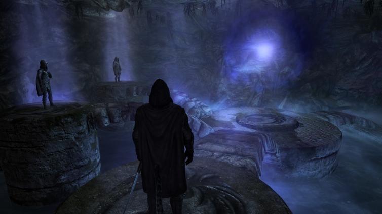 Image de The Elder Scrolls V: Skyrim Special Edition par GuiZ LXV