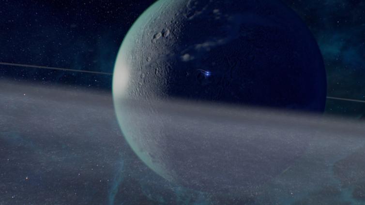 Image de Mass Effect™: Andromeda par Arck0s