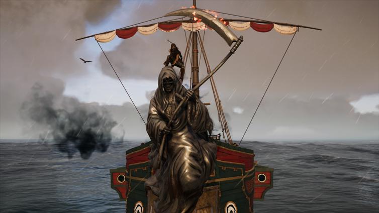 Image de Assassin's Creed® Odyssey par Altahire