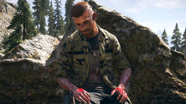 Image de Far Cry® 5 par SuperZ1K