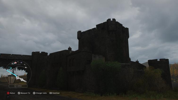 Image de Forza Horizon 4 par cybercorsaire