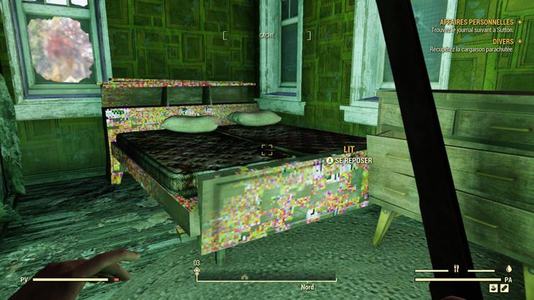 Image de Fallout 76 par TheHellfire313