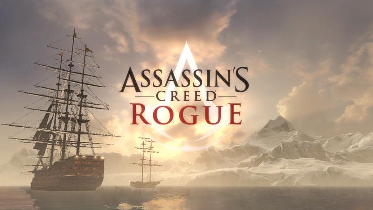 Image de Assassin's Creed® Rogue par DionysosOrage38