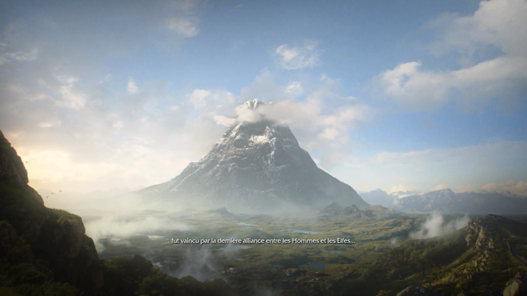 Image de Middle-earth™: Shadow of Mordor™ - Game of the Year Edition par TakiTato