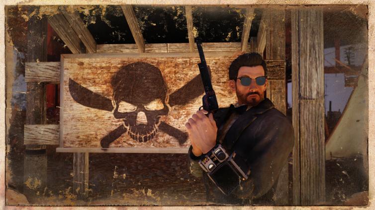 Image de Fallout 76 par zim2006
