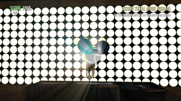 Image de Goat Simulator par vZ Svgxboi