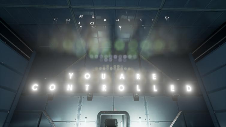Image de The Turing Test par vZ Svgxboi