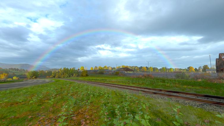 Image de Forza Horizon 4 par Blema57