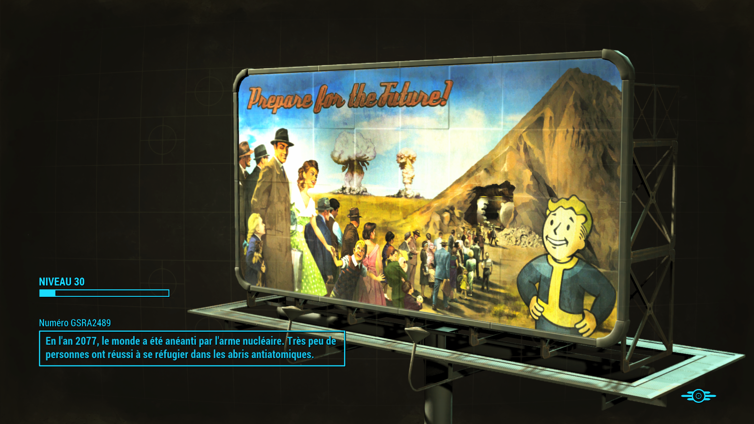 Image de Fallout 4 par SnowTig3r 87