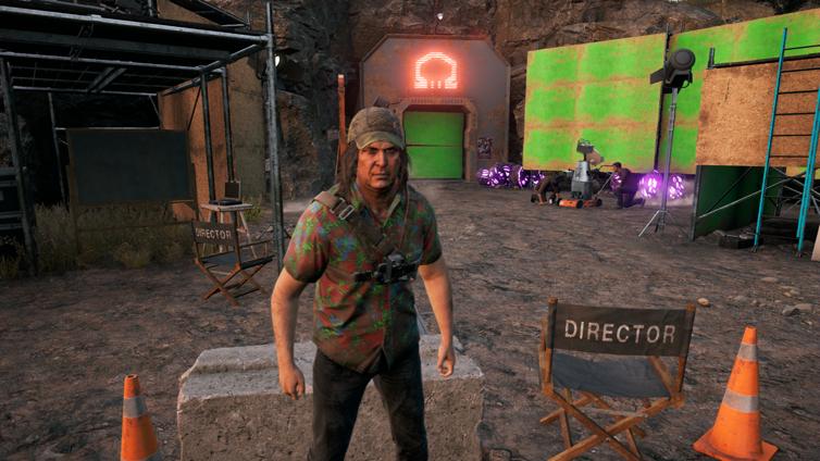 Image de Far Cry® 5 par GuiZ LXV