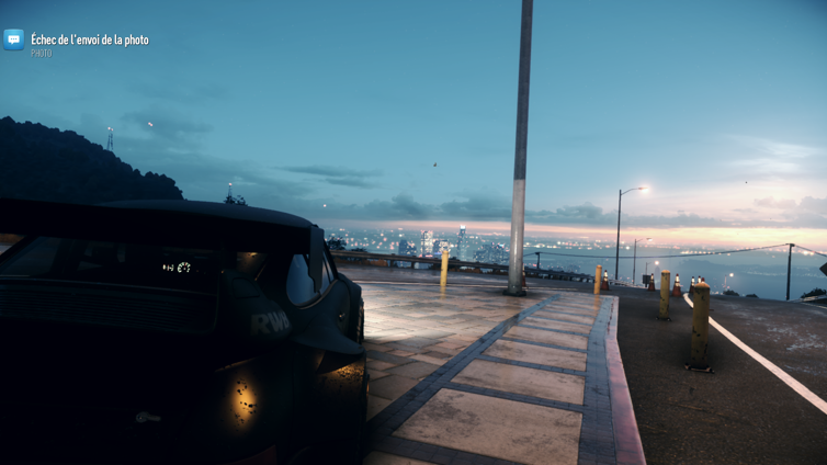 Image de Need for Speed™ par TakiTato