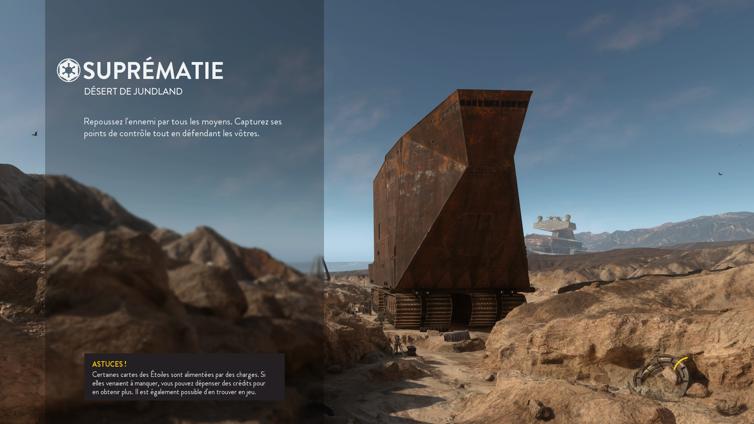 Image de STAR WARS™ Battlefront™ par romgamer6859