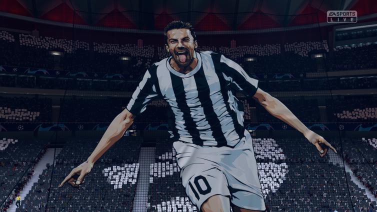 Image de FIFA 19 par GuiZ LXV