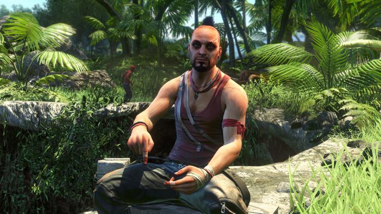 Image de Far Cry® 3 Classic Edition par GuiZ LXV