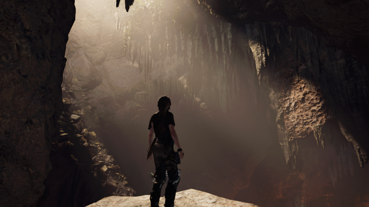 Image de Shadow of the Tomb Raider par cedenator