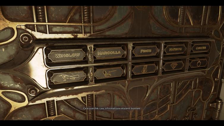 Image de Dishonored 2 par Krazy Ghosts