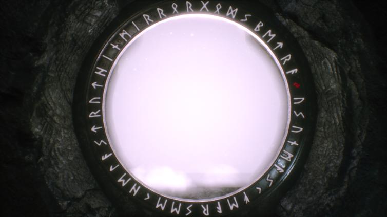 Image de Hellblade: Senua's Sacrifice par Krazy Ghosts