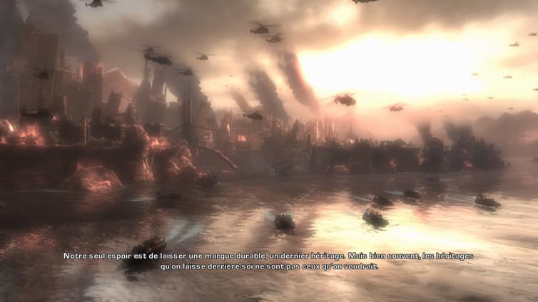 Image de Gears of War 2 par vZ Svgxboi
