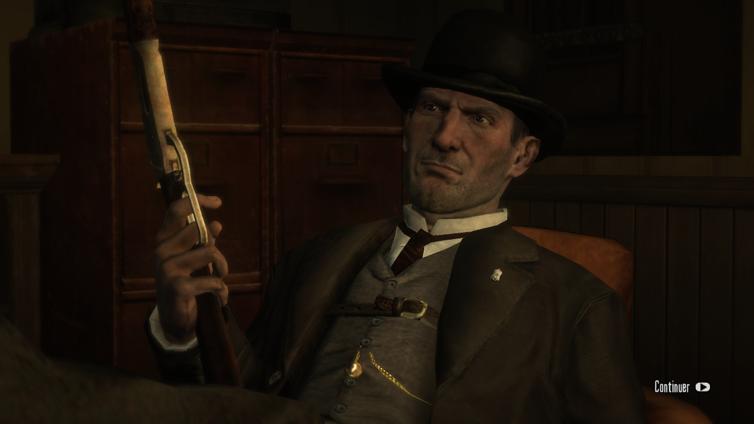 Image de Red Dead Redemption par zim2006