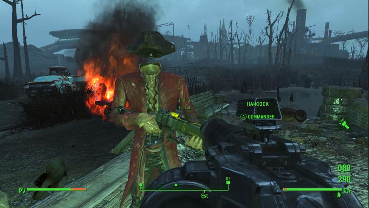 Image de Fallout 4 par zim2006