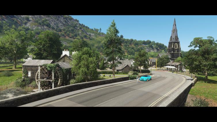 Image de Forza Horizon 4 par Tashii4057