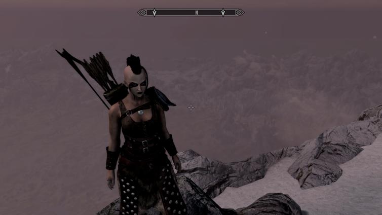 Image de The Elder Scrolls V: Skyrim Special Edition par RatedRTesla