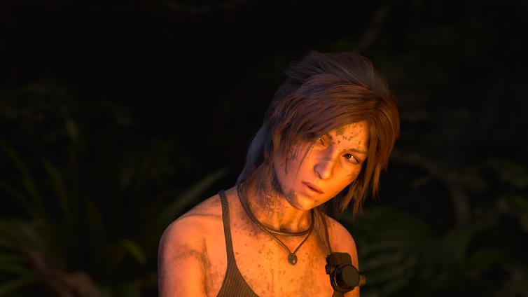 Image de Shadow of the Tomb Raider par Snake640