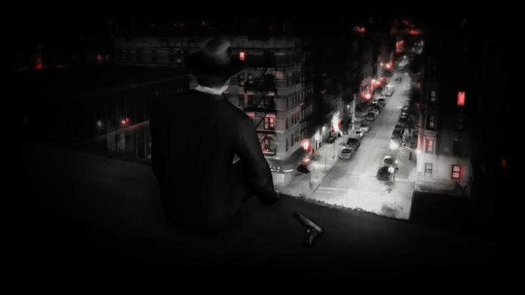 Image de Alekhine's Gun par GuiZ LXV