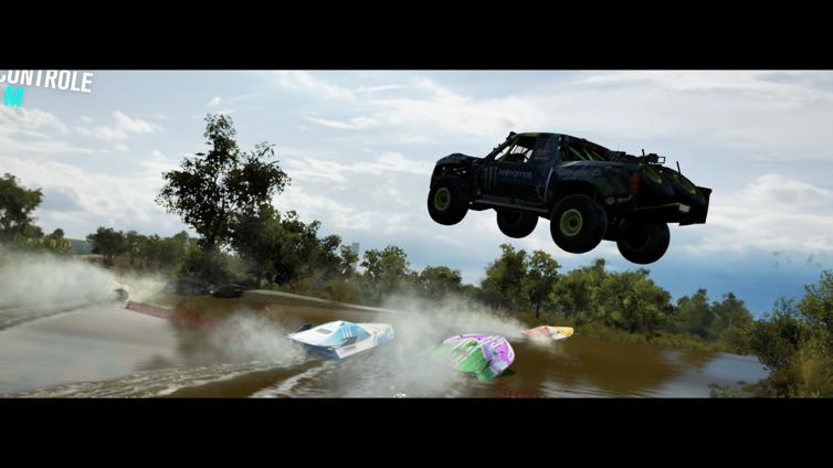 Image de Forza Horizon 3 par TakiTato
