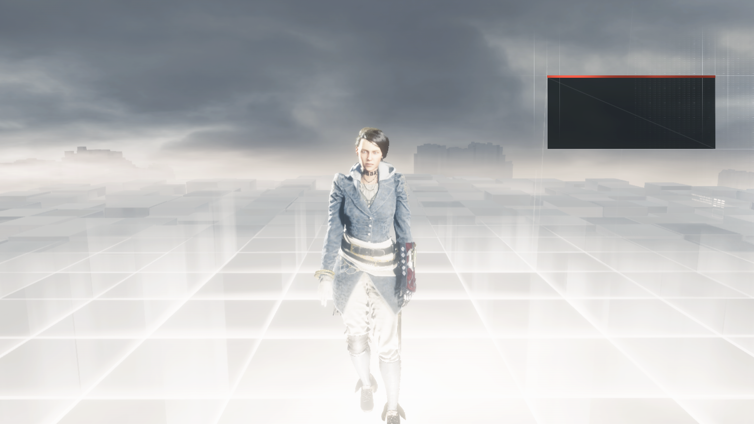 Image de Assassin's Creed® Syndicate par Rodinfinity