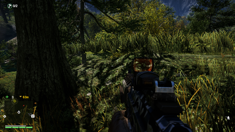 Image de Far Cry® 4 par cedenator