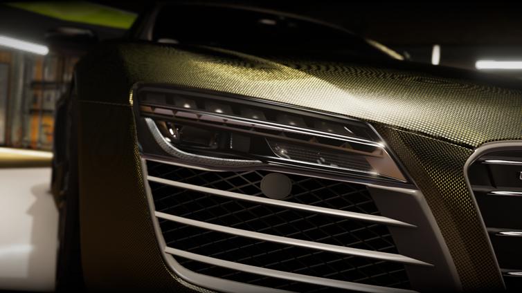Image de Forza Horizon 2 par O781