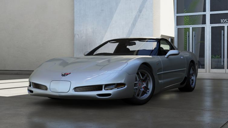 Image de Forza Motorsport 6 par Jalutal