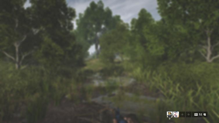 Image de Battlefield™ V par Snake640