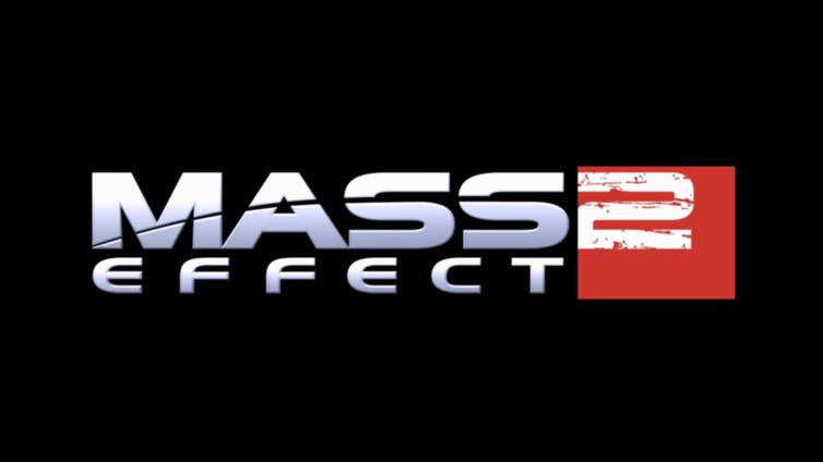 Image de Mass Effect 2 par DionysosOrage38