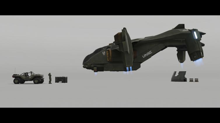 Image de Forza Horizon 4 par GuiZ LXV
