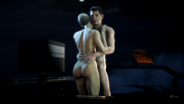 Image de Mass Effect™: Andromeda par Rodinfinity