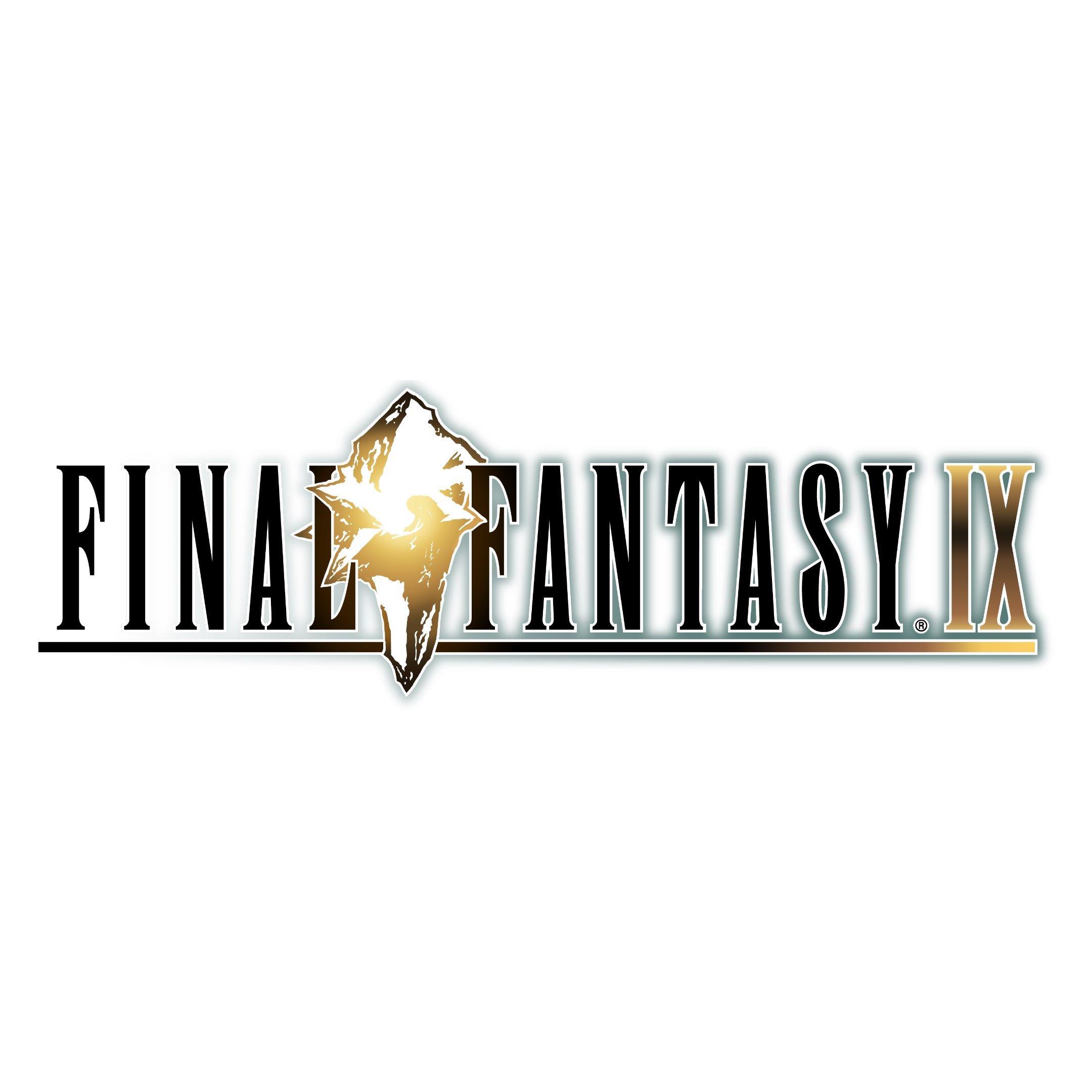 Final Fantasy IX achievements