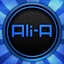 OMG its AliA's Avatar