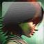 Sarah McGavin's Avatar